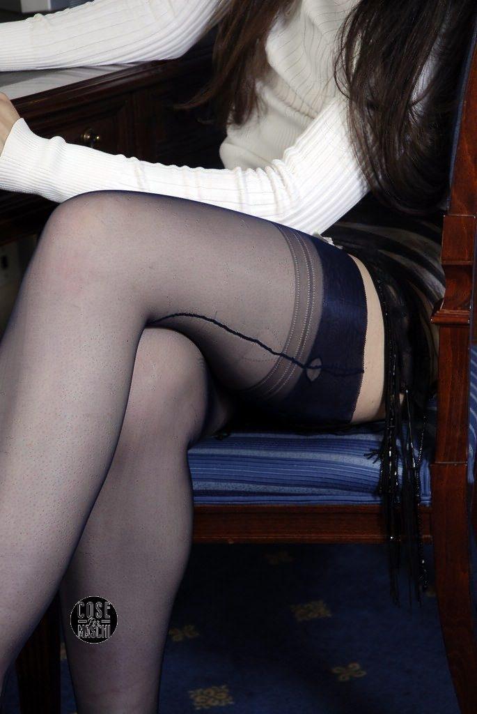 collant sexy collants